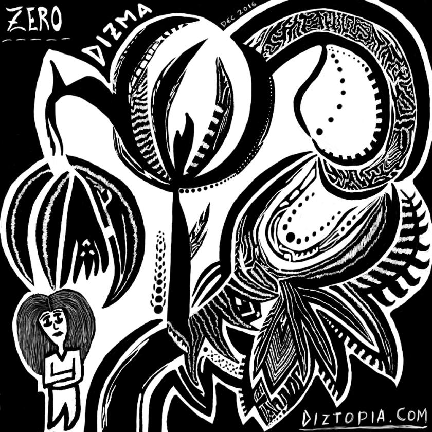 zero-dizma-dahl-diztopia-art
