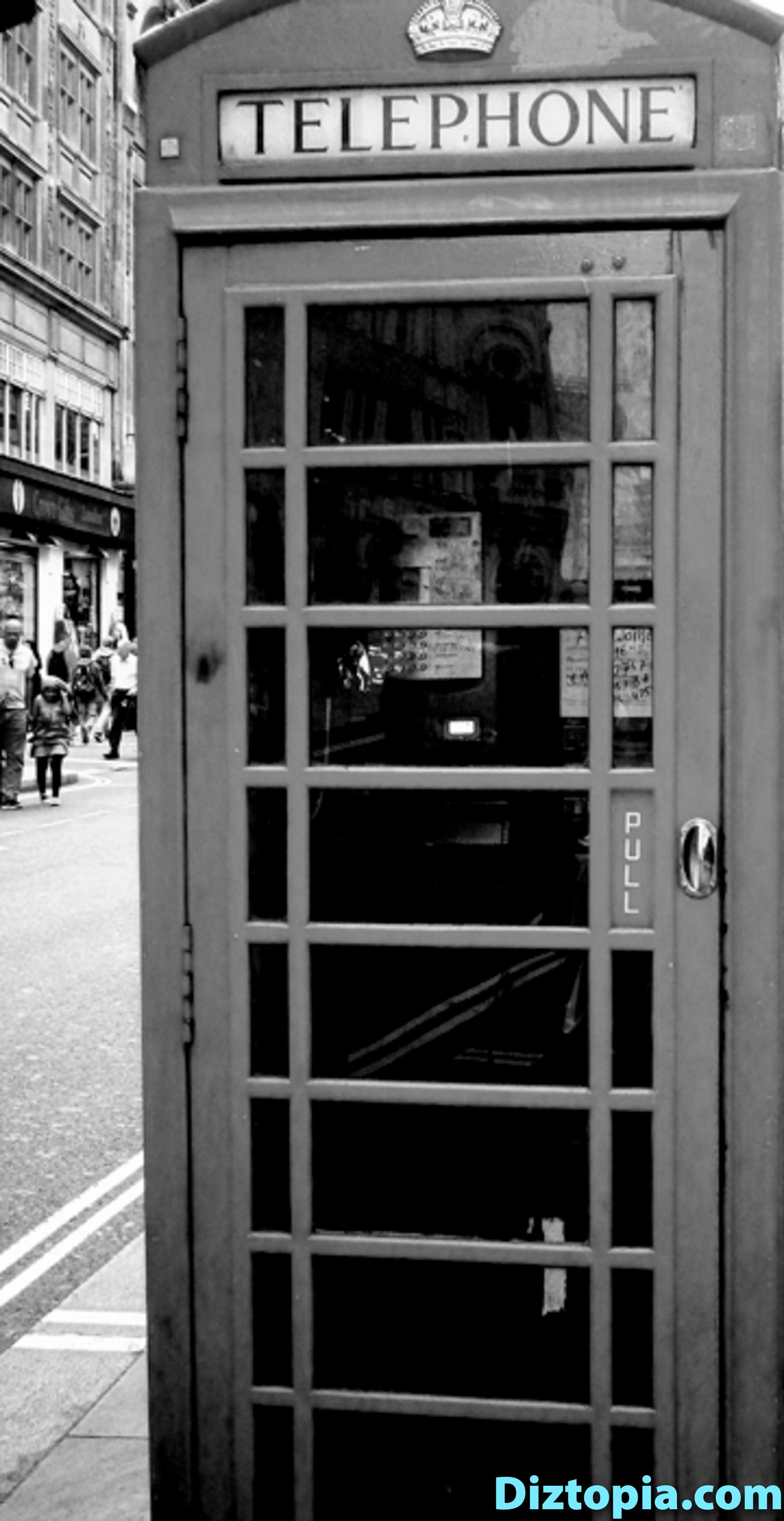 diztopia-com-dizma_dahl-photography-digicam-38