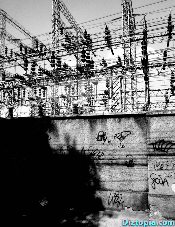 diztopia-com-dizma_dahl-photography-digicam-44
