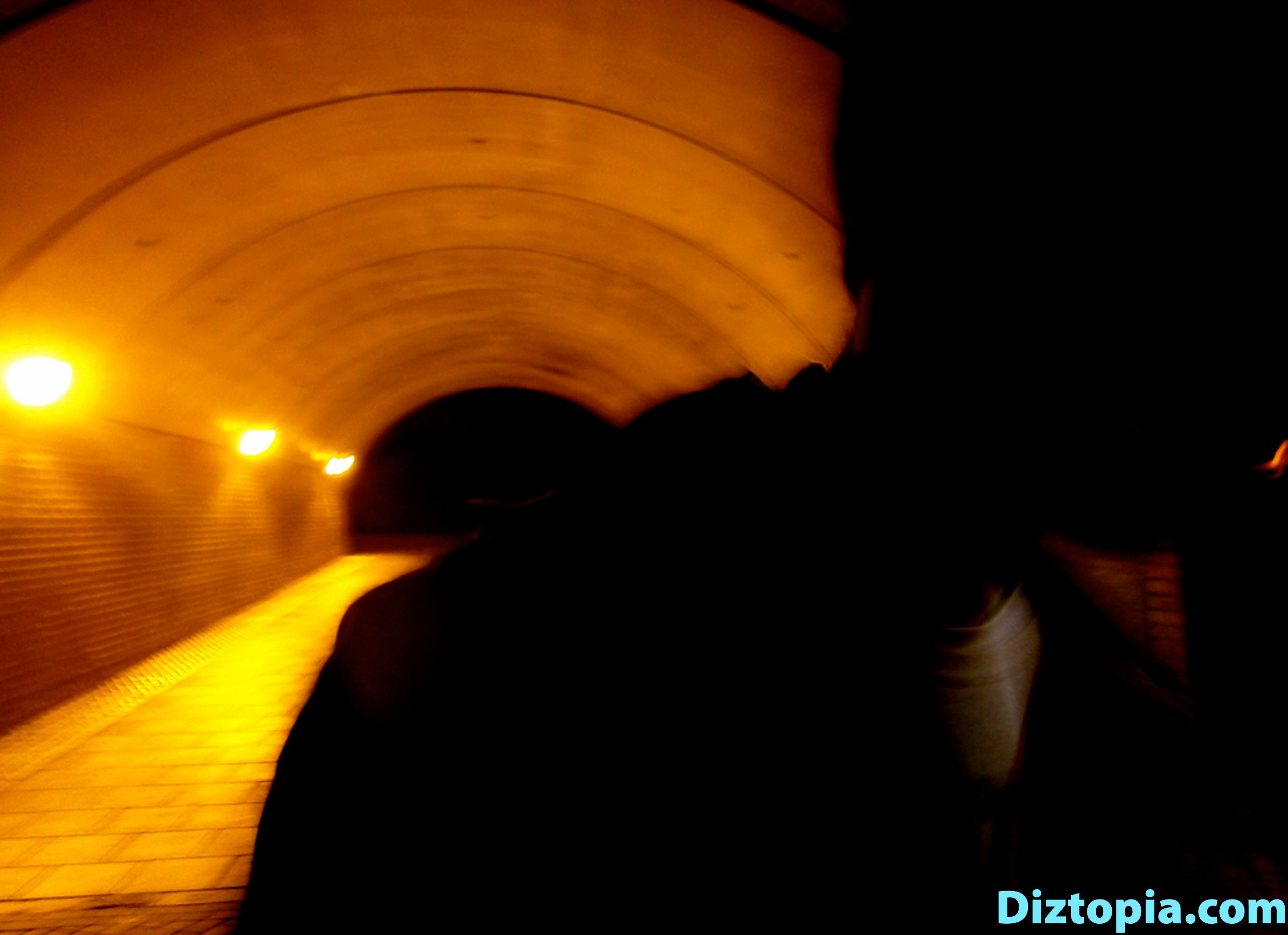 diztopia-com-dizma_dahl-photography-digicam-46