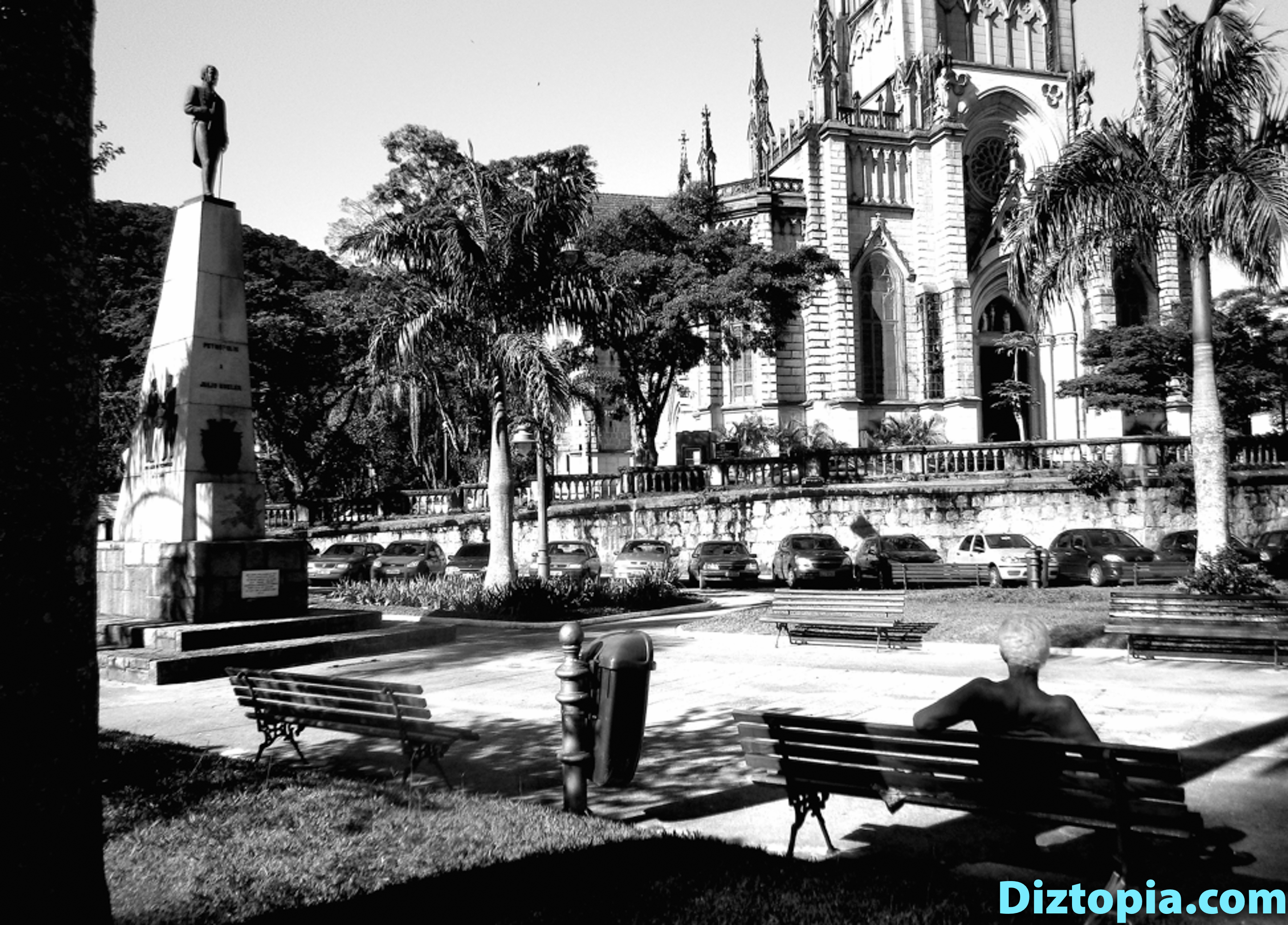 diztopia-com-dizma_dahl-photography-digicam-47