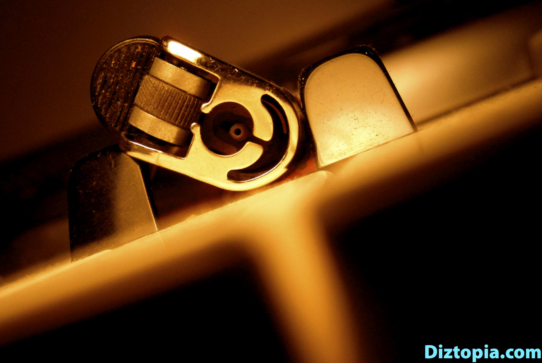 diztopia-com-dizma_dahl-photography-digicam-49