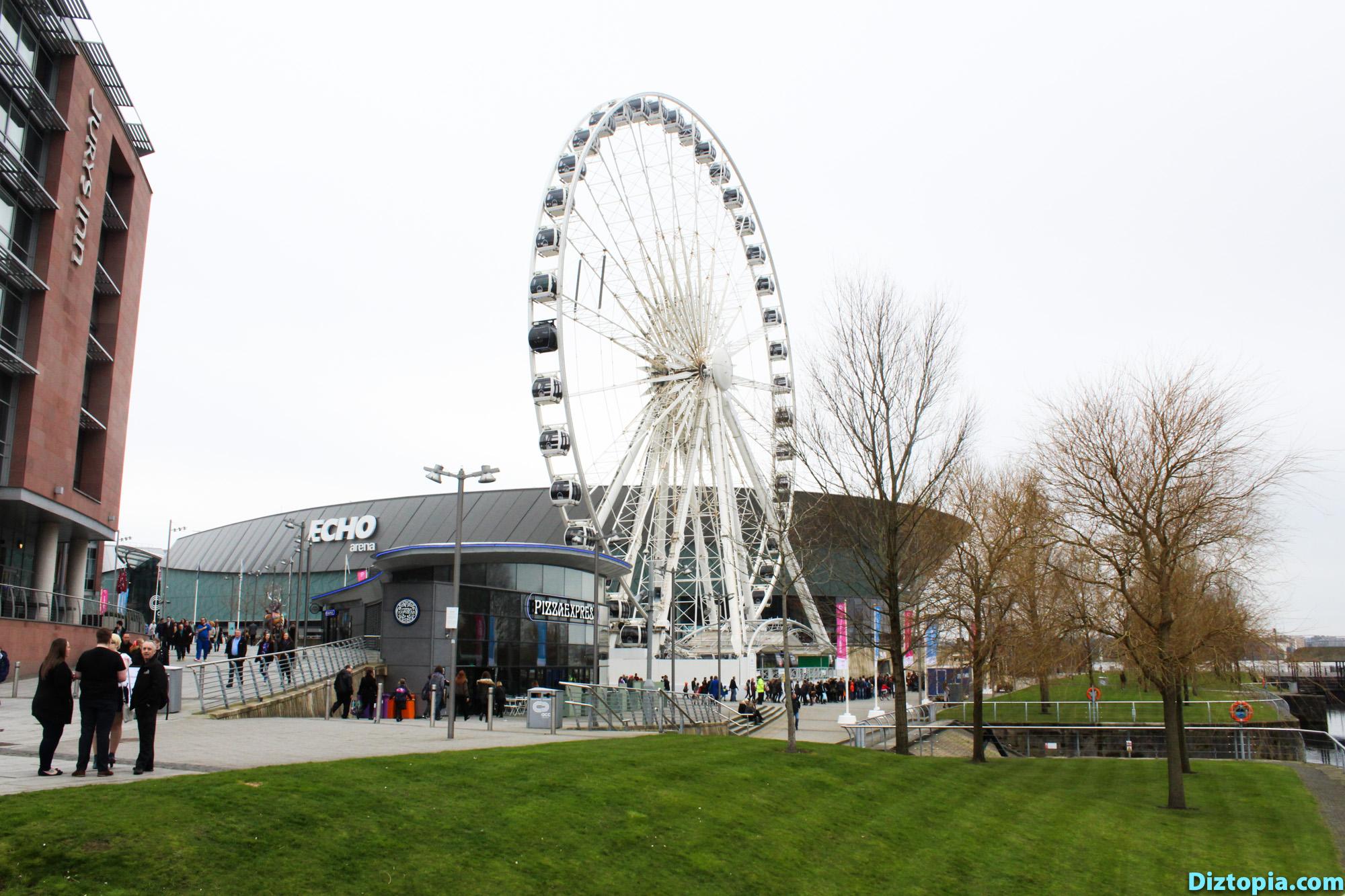 Liverpool-City-UK-Diztopia-Dizma-Dahl-Photography-2017-24-Albert-Dock-Queens-Wapping-Salthouse-Canning-Coburg-Dukes-Ferris-Wheel