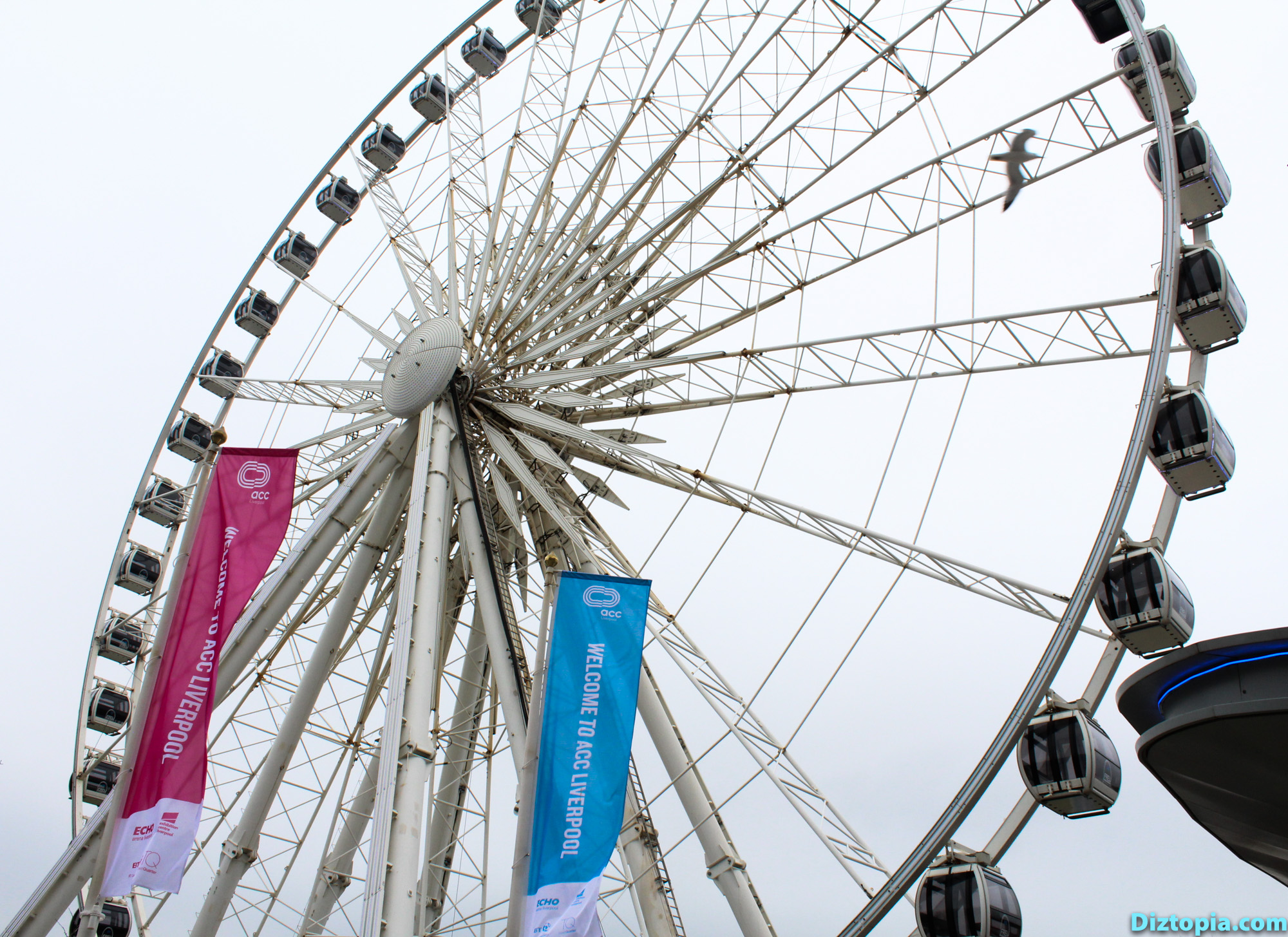 Liverpool-City-UK-Diztopia-Dizma-Dahl-Photography-2017-26-Albert-Dock-Queens-Wapping-Salthouse-Canning-Coburg-Dukes-Ferris-Wheel