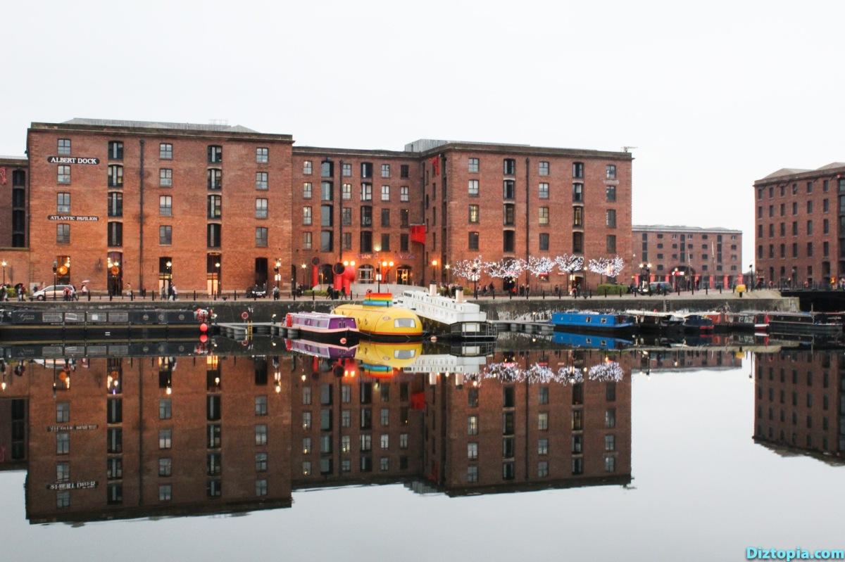 Liverpool (UK)