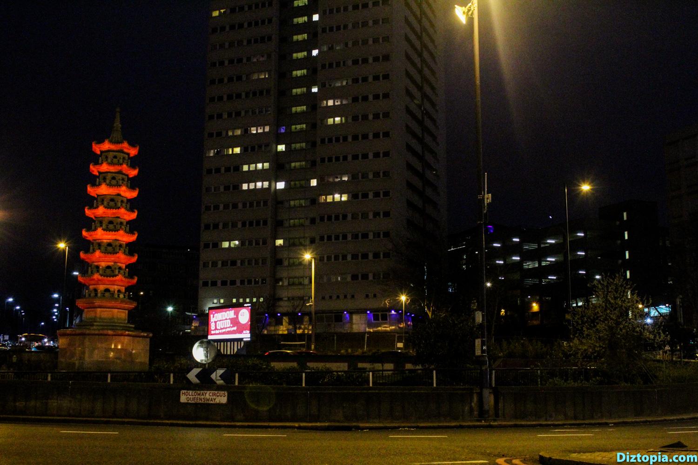 Birmingham-Canal-City-Diztopia-Photography-Night-Dizma-Dahl-China-Town-UK-Blog-10