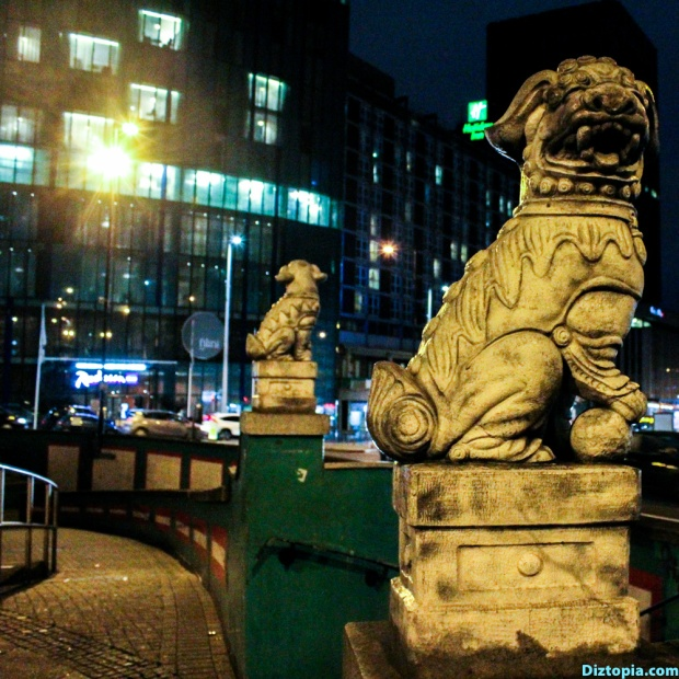 Birmingham-Canal-City-Diztopia-Photography-Night-Dizma-Dahl-China-Town-UK-Blog-11