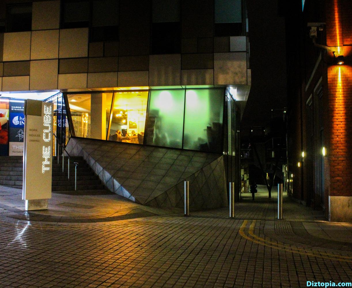 Birmingham-Canal-City-Diztopia-Photography-Night-Dizma-Dahl-China-Town-UK-Blog-13