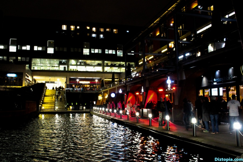 Birmingham-Canal-City-Diztopia-Photography-Night-Dizma-Dahl-China-Town-UK-Blog-14