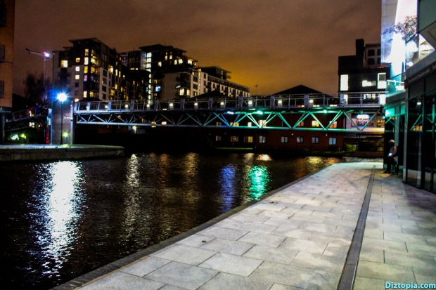 Birmingham-Canal-City-Diztopia-Photography-Night-Dizma-Dahl-China-Town-UK-Blog-17