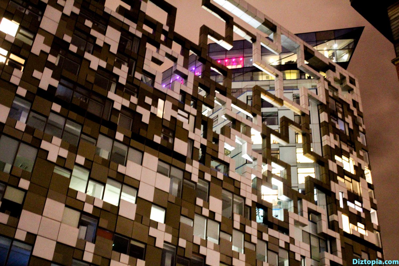 Birmingham-Canal-City-Diztopia-Photography-Night-Dizma-Dahl-China-Town-UK-Blog-20