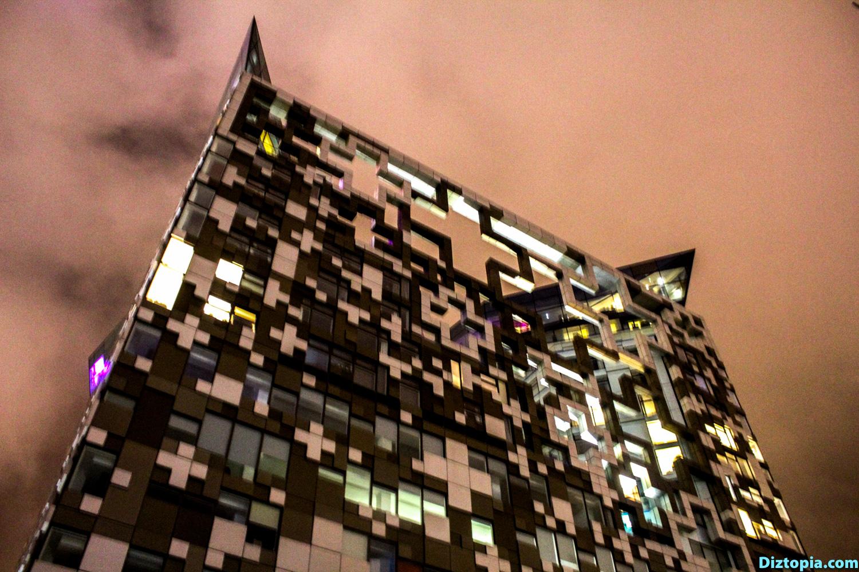 Birmingham-Canal-City-Diztopia-Photography-Night-Dizma-Dahl-China-Town-UK-Blog-21