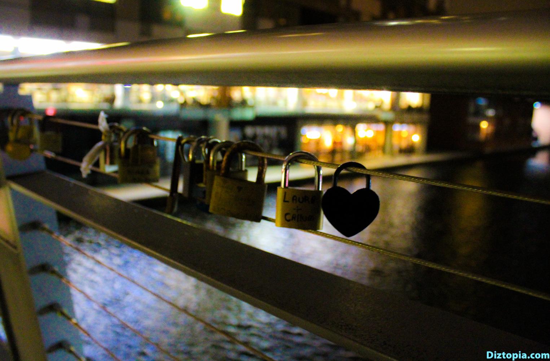 Birmingham-Canal-City-Diztopia-Photography-Night-Dizma-Dahl-China-Town-UK-Blog-22