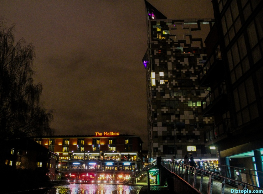 Birmingham-Canal-City-Diztopia-Photography-Night-Dizma-Dahl-China-Town-UK-Blog-23