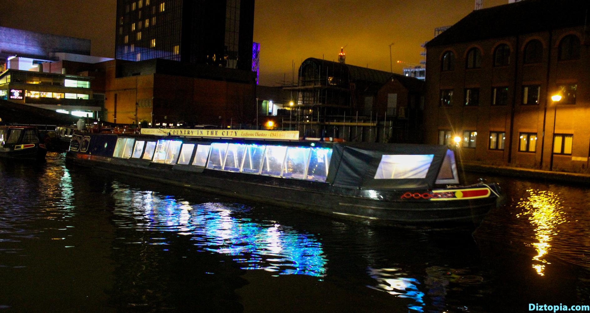 Birmingham-Canal-City-Diztopia-Photography-Night-Dizma-Dahl-China-Town-UK-Blog-27