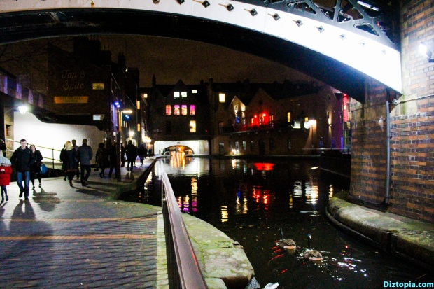 Birmingham-Canal-City-Diztopia-Photography-Night-Dizma-Dahl-China-Town-UK-Blog-29