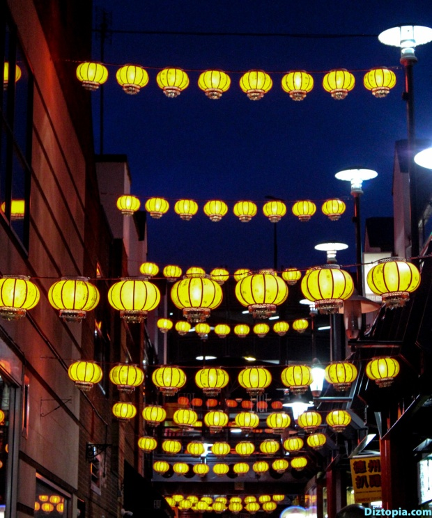 Birmingham-Canal-City-Diztopia-Photography-Night-Dizma-Dahl-China-Town-UK-Blog-3