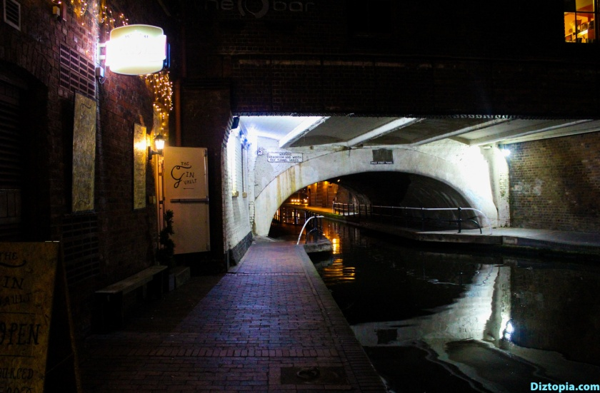 Birmingham-Canal-City-Diztopia-Photography-Night-Dizma-Dahl-China-Town-UK-Blog-31