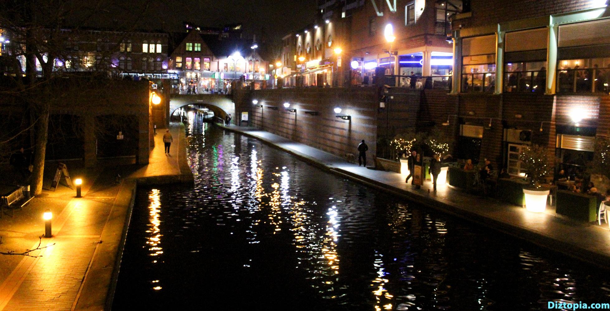 Birmingham-Canal-City-Diztopia-Photography-Night-Dizma-Dahl-China-Town-UK-Blog-34