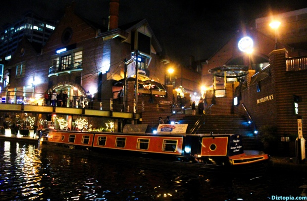 Birmingham-Canal-City-Diztopia-Photography-Night-Dizma-Dahl-China-Town-UK-Blog-35