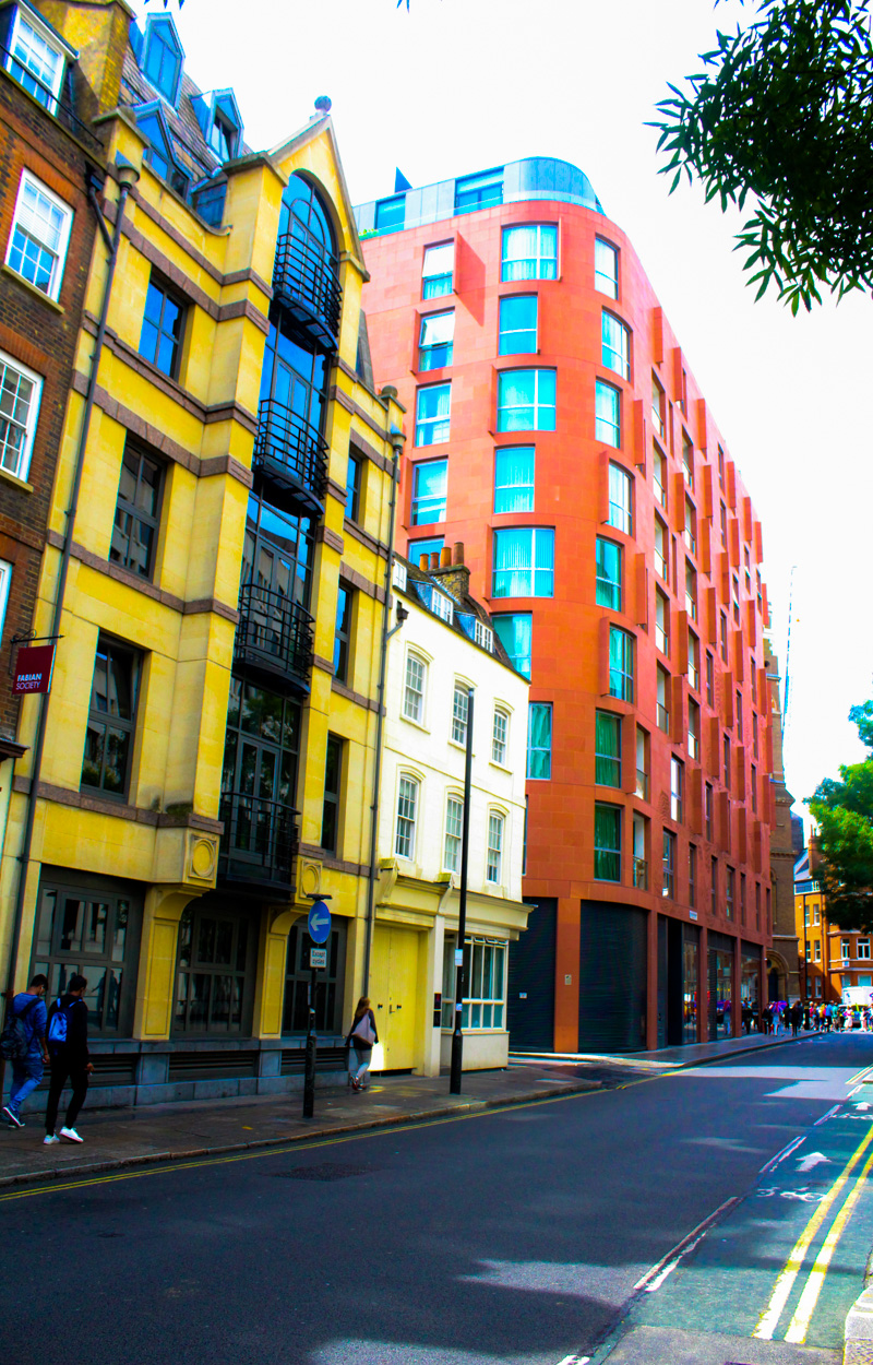 Central-London-Dizma-Dahl-Diztopia-Photography-UK-City-Photographer-1