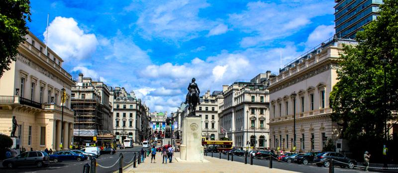 Central-London-Dizma-Dahl-Diztopia-Photography-UK-City-Photographer-10