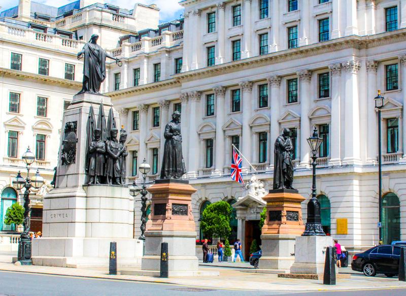Central-London-Dizma-Dahl-Diztopia-Photography-UK-City-Photographer-11