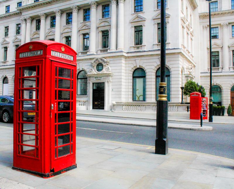 Central-London-Dizma-Dahl-Diztopia-Photography-UK-City-Photographer-12