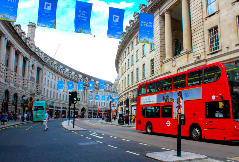 Central-London-Dizma-Dahl-Diztopia-Photography-UK-City-Photographer-17