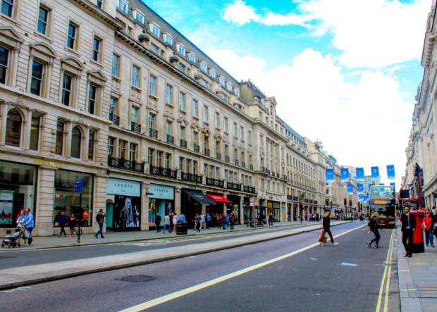 Central-London-Dizma-Dahl-Diztopia-Photography-UK-City-Photographer-19