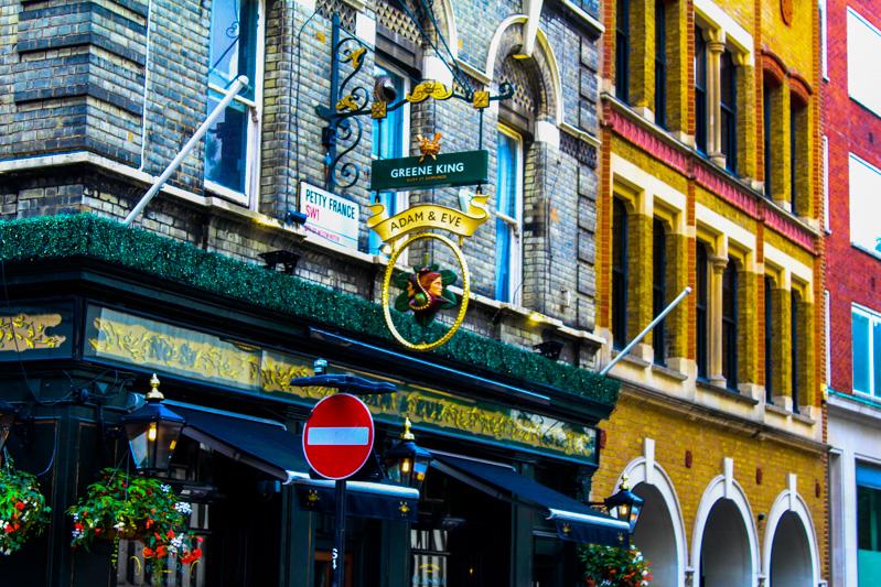 Central-London-Dizma-Dahl-Diztopia-Photography-UK-City-Photographer-2