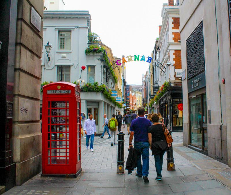 Central-London-Dizma-Dahl-Diztopia-Photography-UK-City-Photographer-20