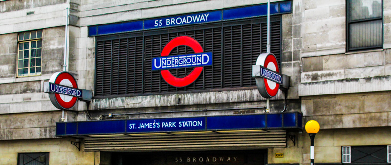 Central-London-Dizma-Dahl-Diztopia-Photography-UK-City-Photographer-3