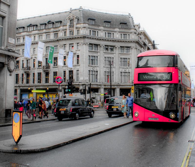 Central-London-Dizma-Dahl-Diztopia-Photography-UK-City-Photographer-44