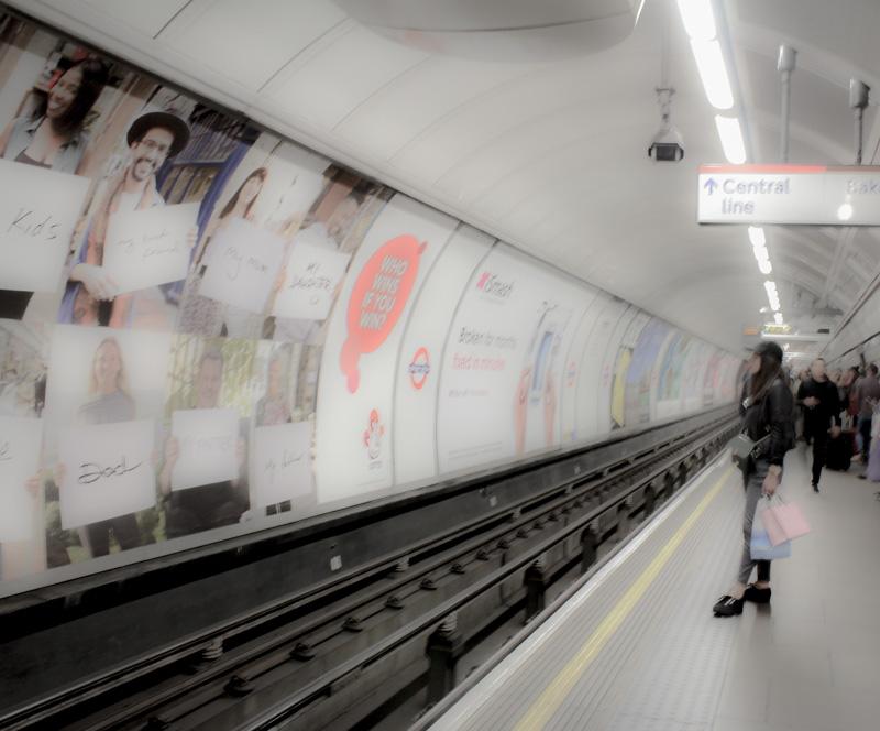 Central-London-Dizma-Dahl-Diztopia-Photography-UK-City-Photographer-46