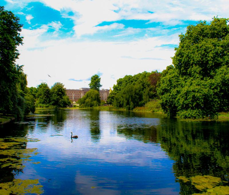 Central-London-Dizma-Dahl-Diztopia-Photography-UK-City-Photographer-7
