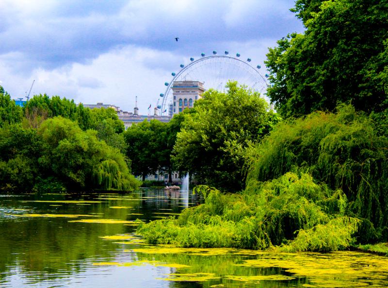 Central-London-Dizma-Dahl-Diztopia-Photography-UK-City-Photographer-9