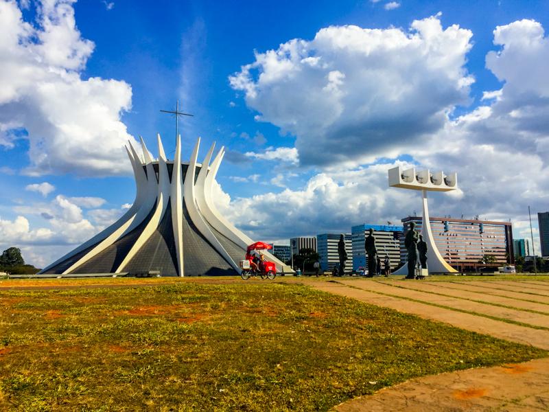 Catedral Brasília 07_Dizma_Photography